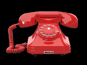 Bel voor informatie en advies met Meertens Matrassen